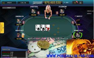 Tips Bermain Poker Supaya Menang