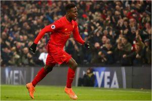 Babak Pertama Liverpool Melawan Chelsea Tidak Menghasilkan Gol