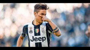 Dybala Kemungkinan Tidak Akan Selamanya Di Juventus