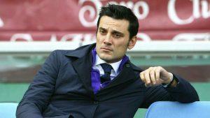Montella Tidak Habis Fikir Dipecat Oleh Grup AC Milan