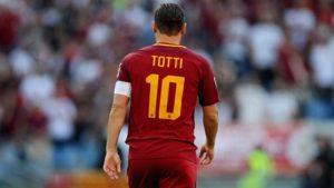 AS Roma Harus Terima Mendapat Hasil Imbang Melawan Sassuolo