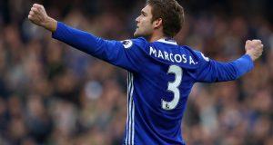 Chelsea Berhasil Melumatkan Brighton 2 gol Tanpa Balas