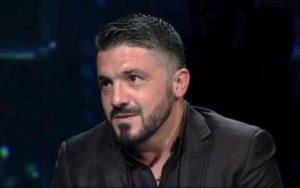 Gattuso Memberitahukan AC Milan Agar Tidak Lupa Kemenangan Inter