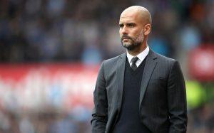 Guardioala Diragukan Untuk Bisa Lolos Ke Premier League