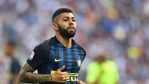 Inter Harus Puas Menerima Kekalahan Dalam Melawan Udinese