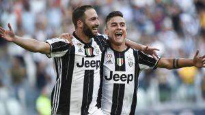 Kabar Buruk Buat AS Roma Tumbang Ditangan Juventus
