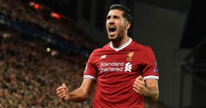 Liverpool Merontokkan Bournemouth Di Vitality Stadium