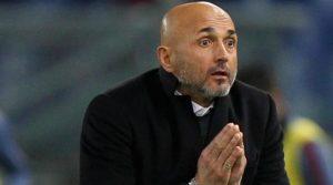 Luciano Spalletti Memilih 3 Pemain Dibursa Januari