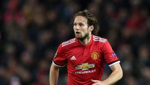 Manchester United Tetap Fokus Pada Tiga Kompetisi Lagi