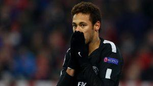 Neymar Jadi Pemain Terbaik Selama Berada Di PSG