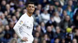 Real Madrid Menelan Kekalahan Melawan Barcelona 3 Gol