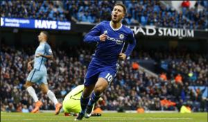 Tidak Sangka Chelsea Bisa Menang Melawan Bournemouth