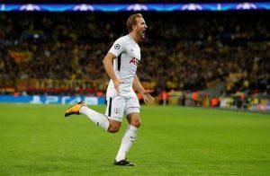 Tottenham Hotspur bertujuan Untuk Memperbaiki Etihad