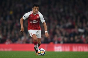 Arsenal Harus Tetap Fokus Pada Liga Europa Nanti