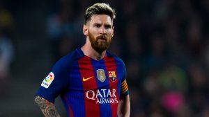 Barcelona Harus Terima Mendapat Skor Seri Melawan Celta