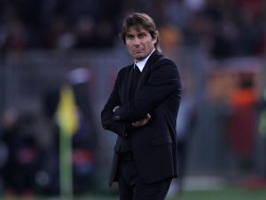 Conte Sudah Tidak Sabar Menunggu Duel Melawan Arsenal