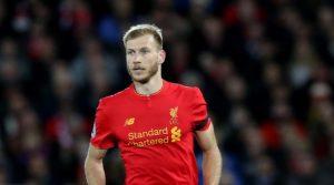 Gol Yang Dimasukan Klavan Akan Jadi Sejarah Untuk Liverpool