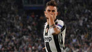 Juve Berhasil Mendapatkan Gol Tunggal Melawan Atalanta