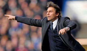 Kemungkinan Antonio Conte Akan Merotasikan Para Pemainya