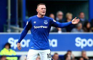 Kemungkinan Everton Akan Datangkan Pemain Baru