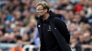 KemungkinanMusim Ini Liverpool Tidak Belanja Lagi