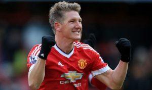 Klub Jerman Berusaha Untuk Membawa Bastian Untuk Bergabung