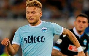 Lazio Telan Spal Dengan Skor 5-2 Di Stadio Paolo Mazza