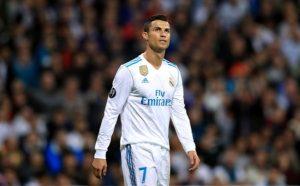 Madrid Masih Merasa Kecewa Tidak Bisa Menang Melawan Nurmancia