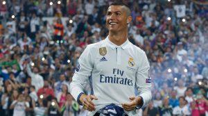 Madrid Menang Dimarkas Numancia 3 Gol Tanpa Balas