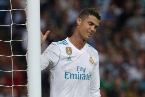Madrid Tidak Puas Dengan Hasil Imbang Melawan Celta Vigo