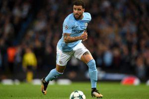 Manchester City Berhasil Tumbangkan Watford Skor 3-1