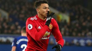 Manchester United Berhasil Lolos Keempat Piala FA