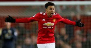 Manchester United Berhasil Meraih Kemenangan Melawan Everton