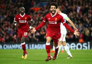 Meski Tanpa Coutinho Liverpool Masih Baik-Baik Saja