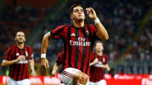 AC Milan Hanya Kurang kerja Sama Dalam Tim Saja