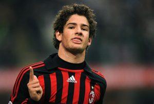 Pato Mengatakan Sudah Nyaman Berada Di AC Milan
