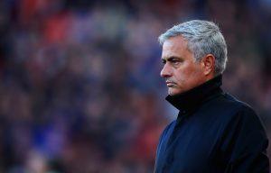 Sudah Waktunya Mourinho Dapat Perpanjangan Kontrak