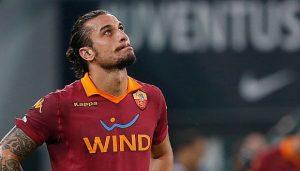 Terpaksa Roma Harus Menyerah Di Tangan Sampdoria