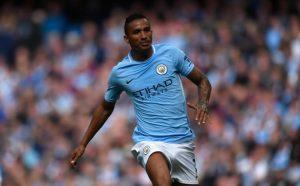 Tidak Lama Lagi Manchester City Akan Kedatangan Pemain Baru