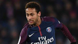 Ayah Neymar Tidak Terima Dengan Kekalahan PSG Melawan Madrid