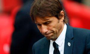 Chelsea Akan Langsung Depak Antonio Conte Jika Ini Terjadi