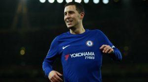 Chelsea Sudah Tidak Sabar Untuk Menjamu Barcelona