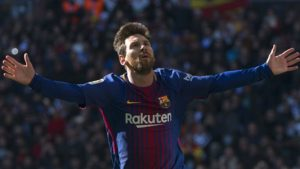Kemungkinan Barcelona Dan Chelsea Mendapat Hasil Seri
