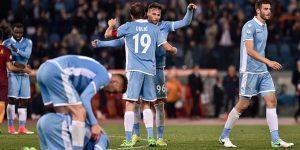 Lazio Harus Mengakui Kehebatan FC FCSB Di Bukares