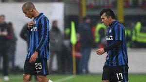 Musim Ini Inter Terlihat Sangat Buruk Di Pertandingan
