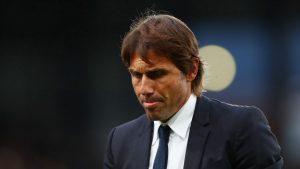 Nasib Antonio Conte Sudah Semakin Buruk Di Chelsea