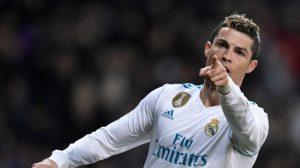 Real Madrid Kembali Meraih Kemenangan Melawan Real Betis
