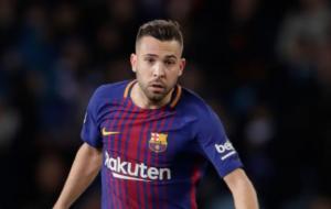 MU Merasa Pusing Karena Chelsea Juga Ikut Kejar Jordi Alba