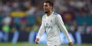 Mateo Kovacic Mengaku Betah Berada Di Real Madrid